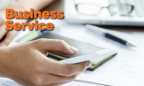 fairlawngig business service
