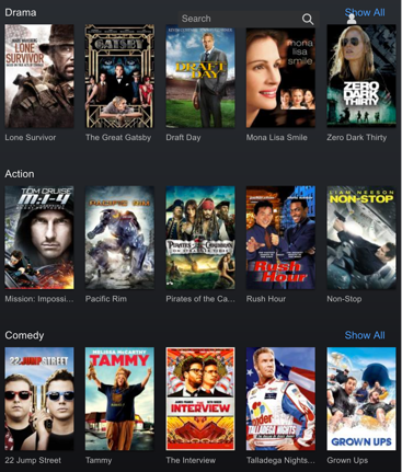streaming directv now on fairlawngig