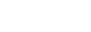 WiFi Availability Guide